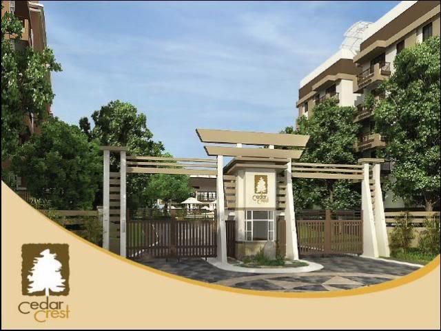 ... Entrance Gate Designs For Township gate designs : entrance gate