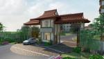 exterior-entrancegate002