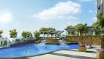 Lounge+Pool