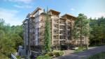 Outlook-Ridge-Residences-Facade