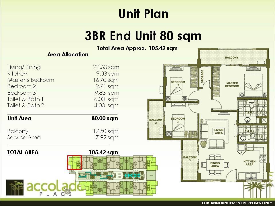 Accolade Place Quezon City Dmci Homes Online