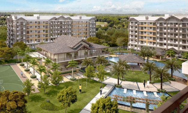 Verawood Residences Taguig