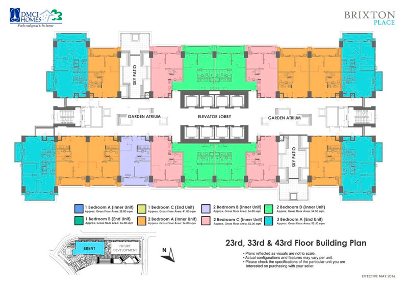 Brixton-Place-Floorplan-3