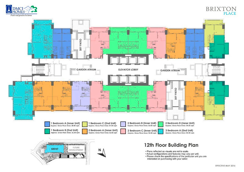 Brixton-Place-Floorplan-4
