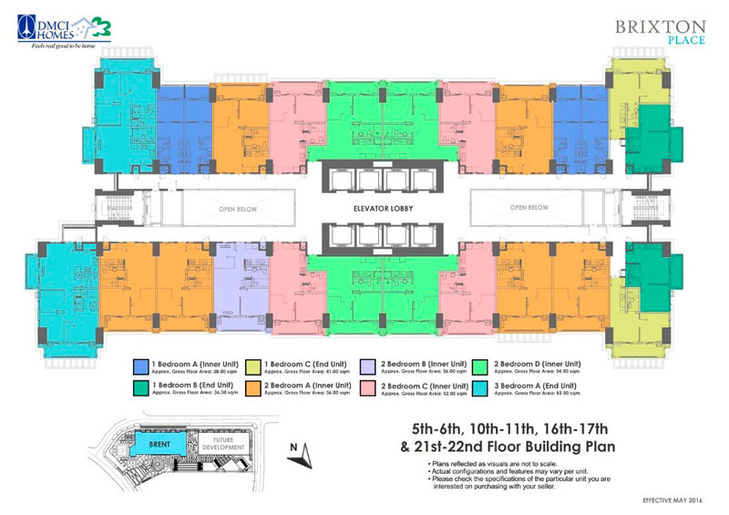 Brixton-Place-Floorplan-9