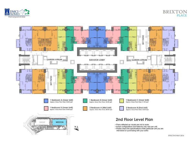 weston-floor-plans_page_1