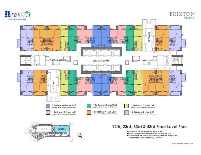 weston-floor-plans_page_6