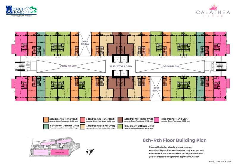 Floor-plan-6