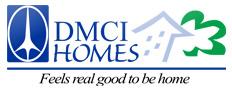 DMCI Homes Online