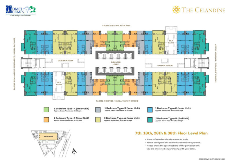 the-celandine-floor-plan-4