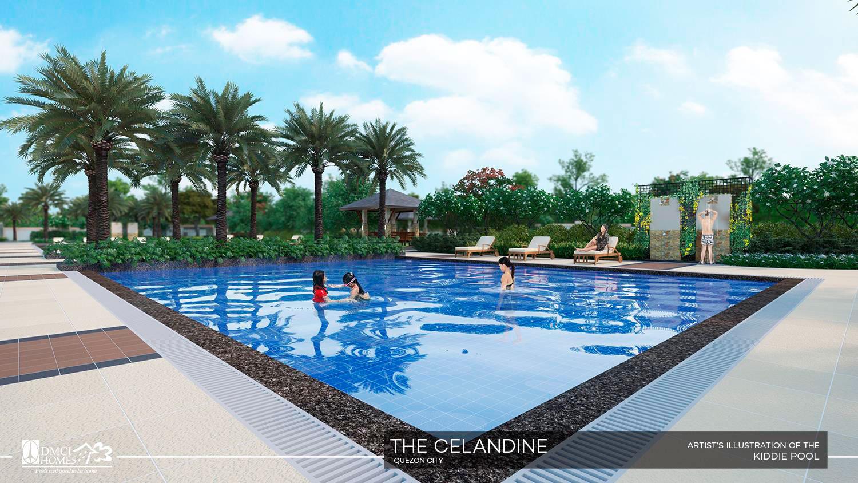 The celandine quezon city just another wordpress site kiddie pool the celandine kiddie pool malvernweather Images