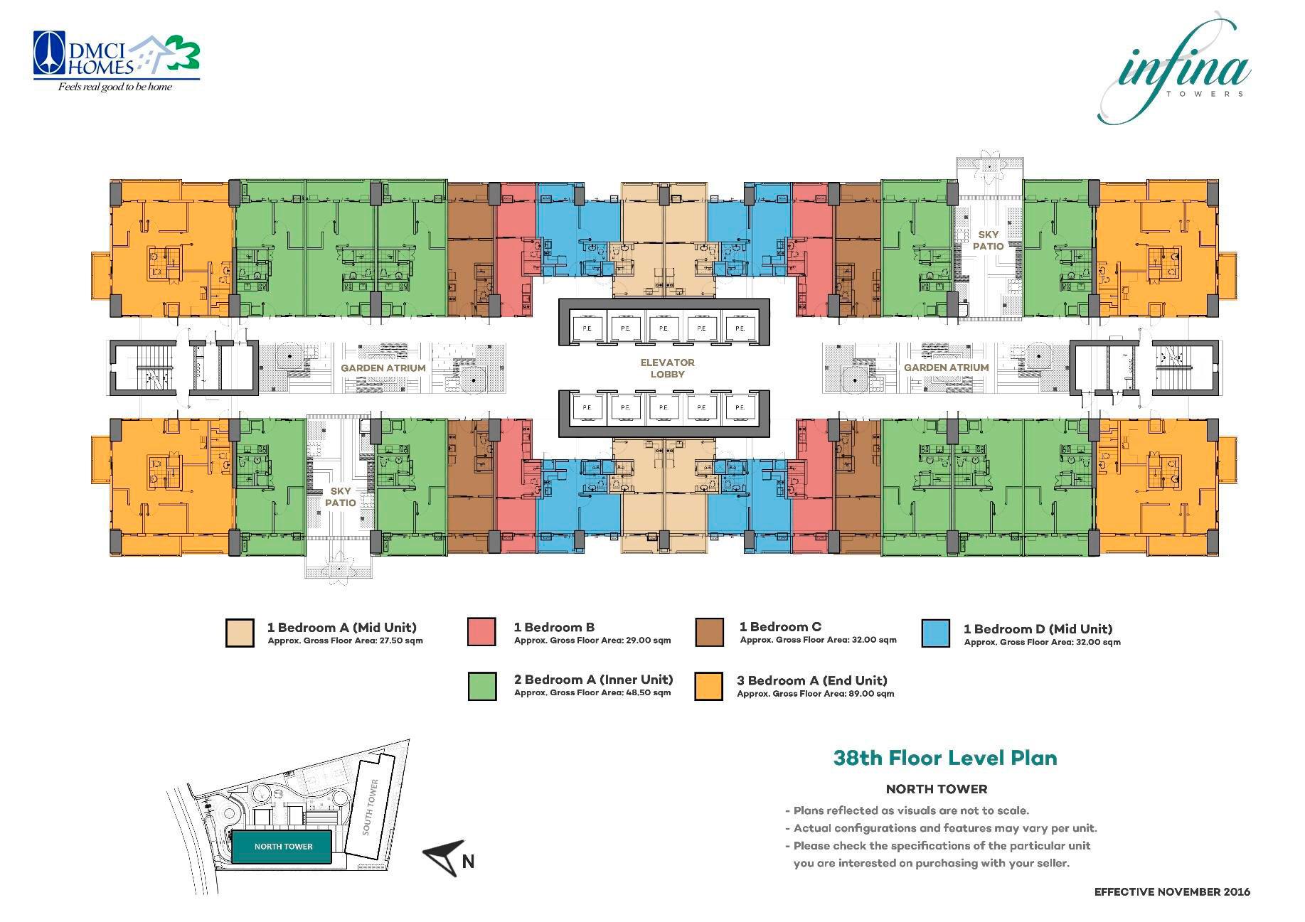 infina-towers-floor-plan-7 - DMCI Homes