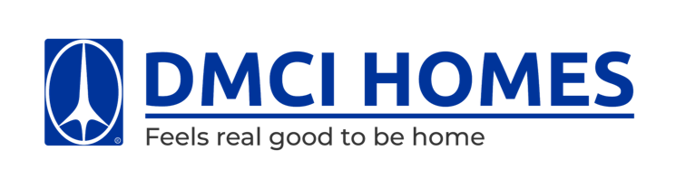 DMCI Homes by Beachland